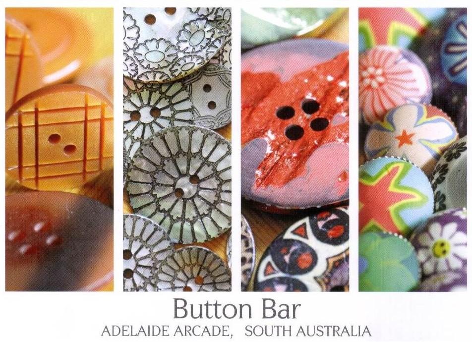 button_bar_postcard_2_cropped